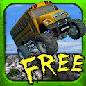 MONSTER TRUCK RACING GAME icon