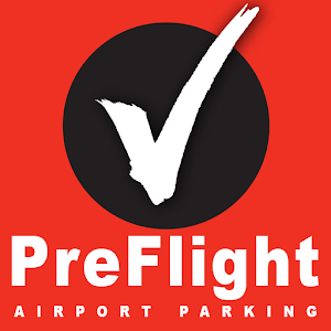 Image result for preflight parking