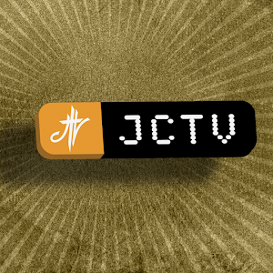 Jctv Android Apps On Google Play