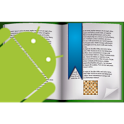 ebookdroid (Chess) icon