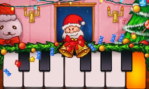 玩免費娛樂APP|下載夢幻鋼琴 app不用錢|硬是要APP