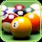 Pool Games 1.00 Apk