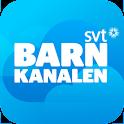 SVT Barnkanalen