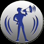 Comunica A Stampa (Demo)