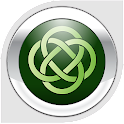 FREE Irish Gaelic by Nemo icon