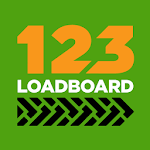 Find Truck Loads - Load Board