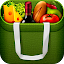 Grocery Shopping List: Listick 4.3.1 APK for Android