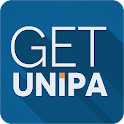 getUnipa - Quiz universitari icon