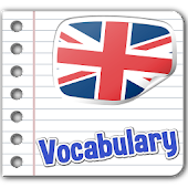 LEARN ENGLISH: VOCABULARY