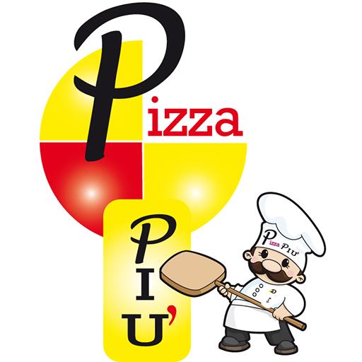 PizzaPiù Chioggia