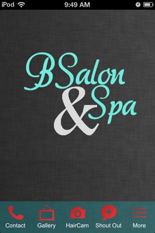 玩商業App|BSalon免費|APP試玩
