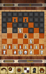 Dark Chess (Full version) v1.1.1