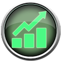 Stock Charts icon