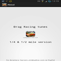 Drag Racing Tunes icon