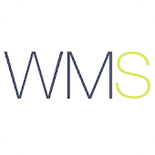 WMS Chartered Accountants