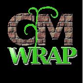 CMWRAP