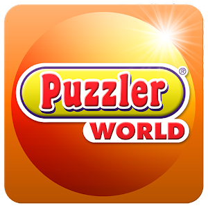Puzzler World APK