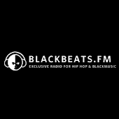 BlackBeats FM - Brasil