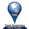 Total Protection PRO icon