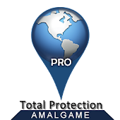 Total Protection PRO