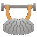 BrainBoxFun icon