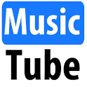 Music Tube Player icon