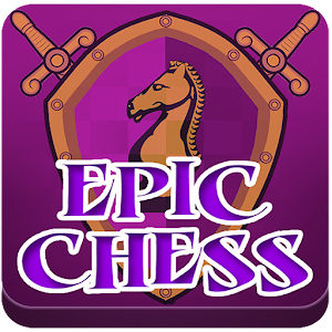 Epic Chess (Early Access)