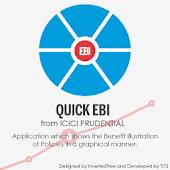 ICICI Quick EBI