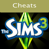 The Sims 3 Cheats - by marpet
