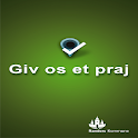 Giv et praj – Randers Kommune