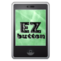 EZbutton (answer by buttons) logo
