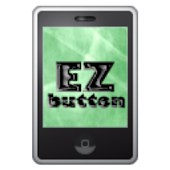 EZbutton (answer by buttons)