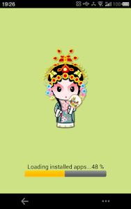 App 2 SD(Pro)/app2sd v4.0224