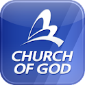 Church of God logo