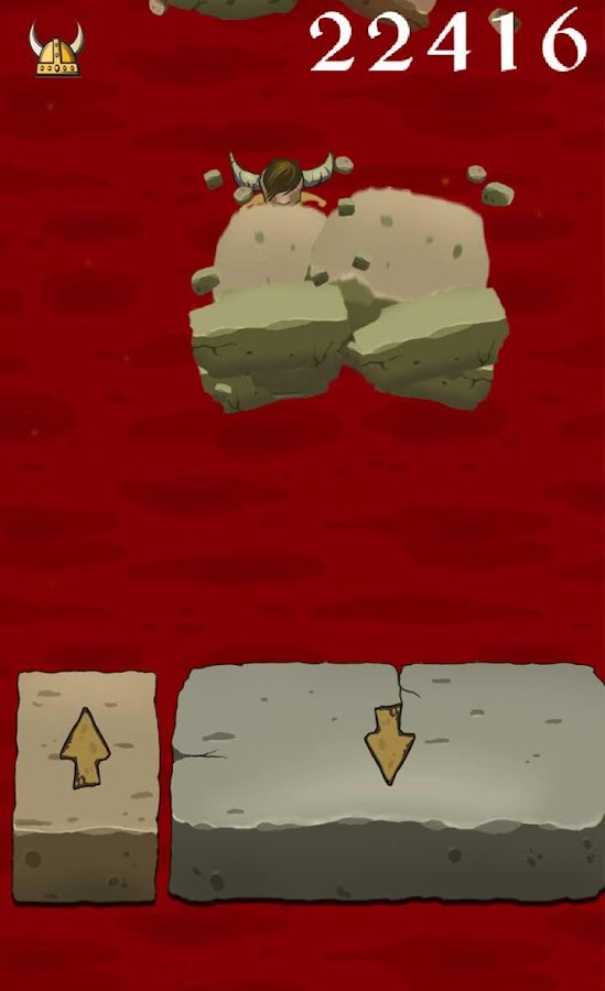 Viking-Clash-Boulder-Crush 21