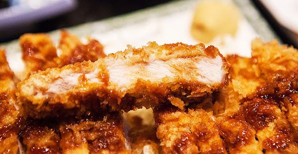 |食|台南中西 巷弄中的人氣日式料理 柊HIIRAGI 御食事處