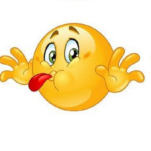 Gambar Dp Bbm Bergerak App Logo Gambar Emoticon Sapawarga