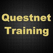 Struggling In Questnet Biz?