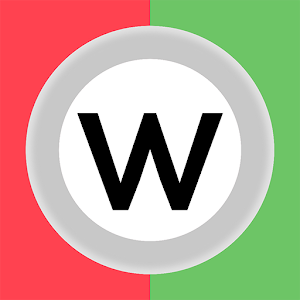 Wurdy – Social Party Word Game for PC and MAC