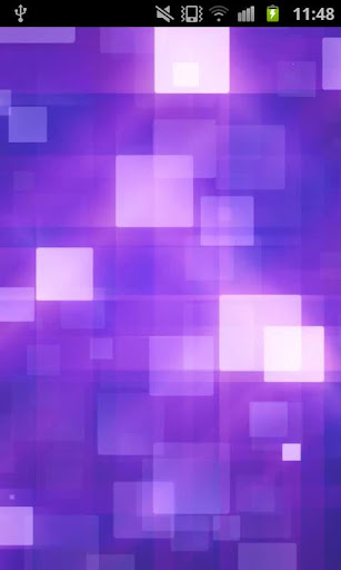 Abstract Live Walpaper 8