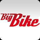 Big Bike Magazine icon