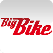 Big Bike Magazine