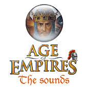 Pocket Age Of Empires Sounds