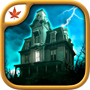 The Secret of Grisly Manor for PC and MAC
