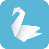 KU - creative social network