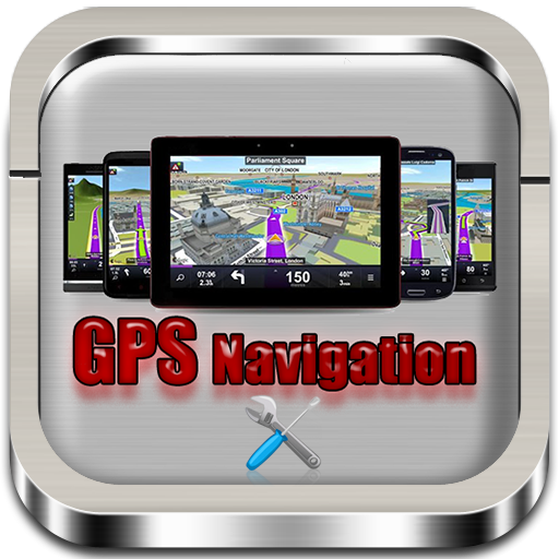 修复Android的GPS定位