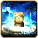TOS Card Detector icon