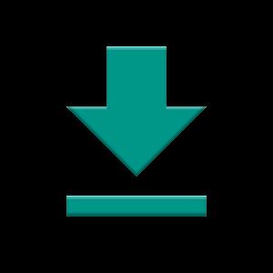 OTA Updates [ROOT][CUSTOM ROM] 2 5 3 APK Download - Matt Booth