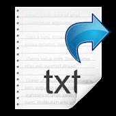 Text Share