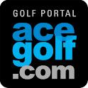 골프부킹(에이스골프) logo